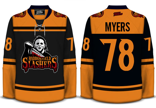 unique hockey jerseys
